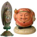 彫刻/木彫.東洋彫刻.西洋彫刻/ブロンズ